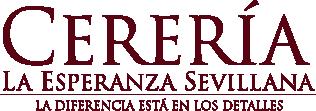Cerería La Esperanza Sevillana